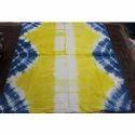 Cotton Tie Dye Shibori Fabrics