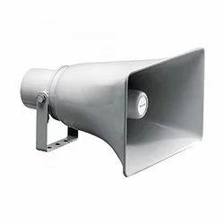 LBC-3491/12 Horn Loudspeaker