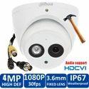 AMC & Repairing of Building or Premises CCTV System