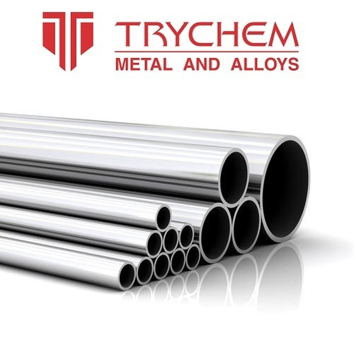 Stainless Steel Electro Polish Pipe (SS 304, SS 304L, SS 316, SS 316L)