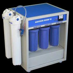 Demineraliser Ultrapure RODM 100 LPH