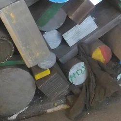 1.0416, C18D Steel Round Bar, Rods & Bars