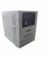 3KVA DSP Sine Wave Inverter