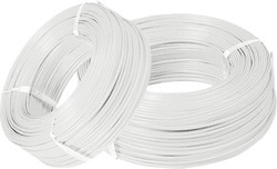 Submersible Wrapped Winding Wires