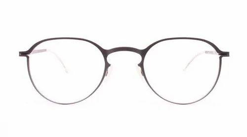 dce82e2410 Eyeglass in Mumbai