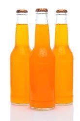 Orange Emulsion Flavour
