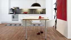 Pergo Italian Walnut Laminate Flooring