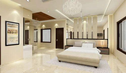 interior designers udc interiors top interior designers service