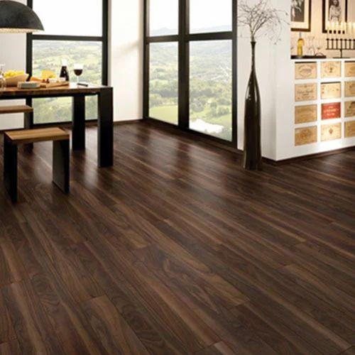 Wooden Flooring Wood Laminate Flooring Manufacturer From Mumbai