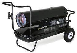 Kerosene Portable Space Heaters