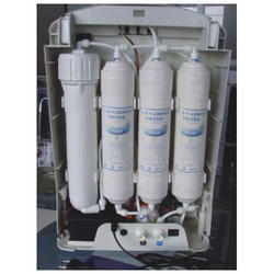 RO Machine Filter Kit