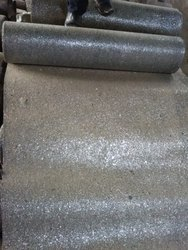 Tar Felt Waterproofing Membrane Non ISI 30kg