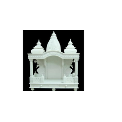 White Marble Temple In Delhi Suppliers Dealers