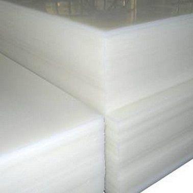 Polypropylene Products Polypropylene Sheets Wholesale