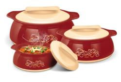 Chapati Combo Box