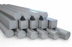Aluminum 6061 T651