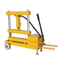 manual oil press machine price in india