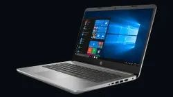 HP Laptop 340 G7