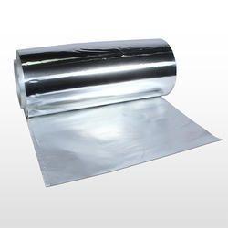 Aluminum Foil For Polymer Battery