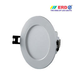 15W Slim Round LED Downlight