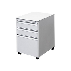 Steel Drawer Cabinet