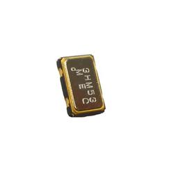EMI Reduction Clock Oscillator