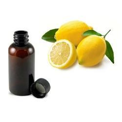 Lemon Hydrosol