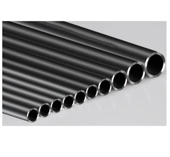 Duplex ASTM A790 Seamless Pipe