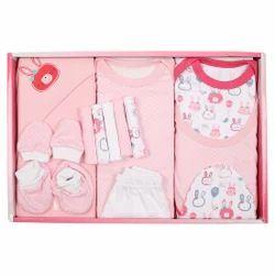Born Babies Gift Box