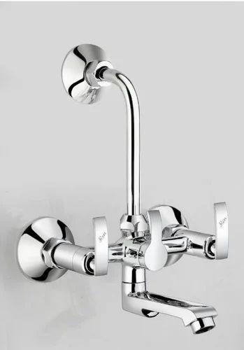 Designer Tap & Bathroom Taps Manufacturer from Rajkot