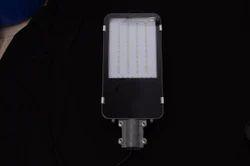 Street LED Lights