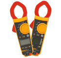 Fluke 771, 772, 773, 345, 317, 319 Milliamp Process Clamp Meter