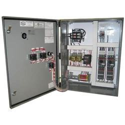 Repairing Service Of APFC Panel
