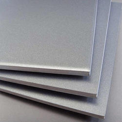 Aluminium Alloy Plates 5251