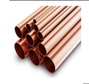 Copper Rods for General Engineering & Electrical Industries