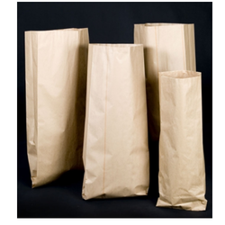 Multi Packaging Bag