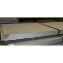 S890Q Steel Plate