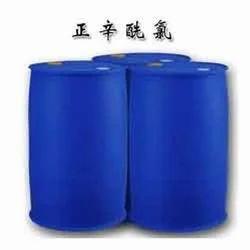 Octanoyl Chloride