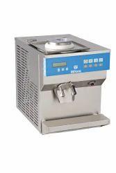 Batch Freezer SM-GVL
