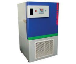 Ultra Low Deep Freezer- ULT - 244