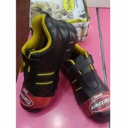 Ladies Safety Shoes Blackburn