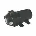 Portable RO Pump