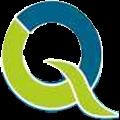 QuickSoftPro