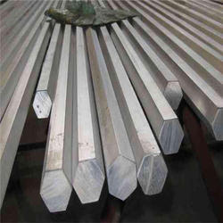 303 Hexagon Stainless Steel Bar