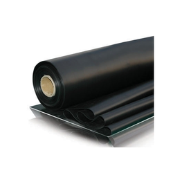 Rubber Sheets Epdm Rubber Sheets Manufacturer From Mumbai