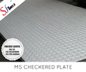Checkered Plate