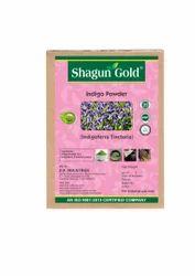 Non Allergic Hair Dye- Indigo Leaf Powder