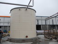 Insurance Quotes Water Tank Services