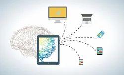 Mobile Operator Detection API