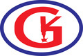 G K Profiles